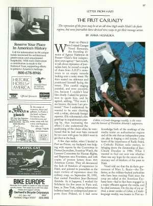 April 19, 1993 P. 57