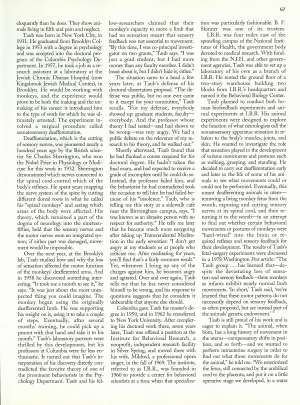 April 19, 1993 P. 66