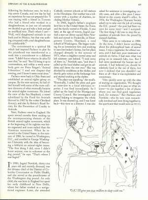 April 19, 1993 P. 68