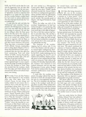 April 19, 1993 P. 75