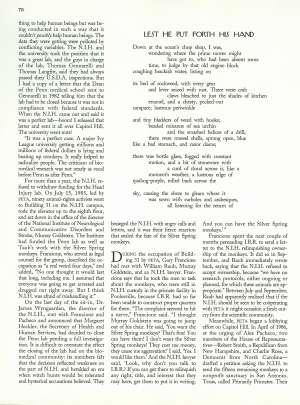 April 19, 1993 P. 78