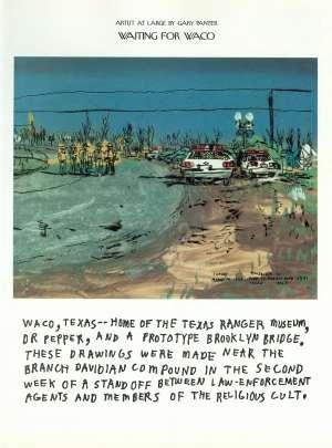 April 19, 1993 P. 85