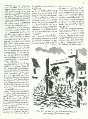 April 19, 1993 P. 90