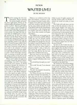 April 19, 1993 P. 92
