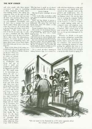 December 29, 1975 P. 16