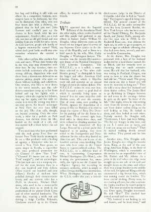 December 29, 1975 P. 18
