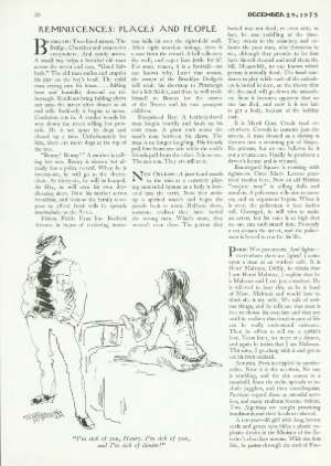 December 29, 1975 P. 20