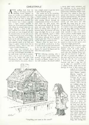 December 29, 1975 P. 22