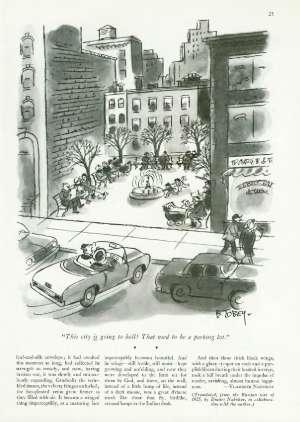 December 29, 1975 P. 24