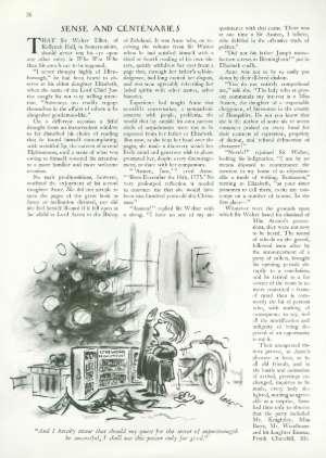 December 29, 1975 P. 26
