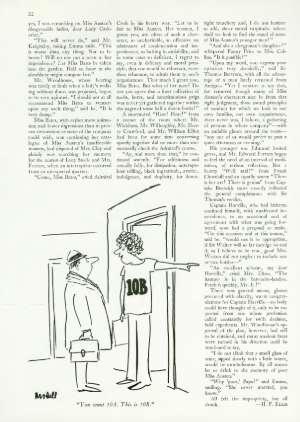 December 29, 1975 P. 33