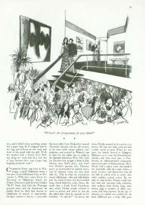 December 29, 1975 P. 34