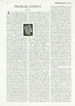 December 29, 1975 P. 44