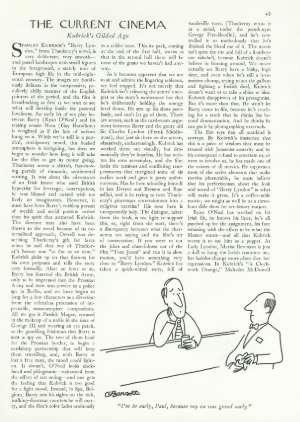 December 29, 1975 P. 49