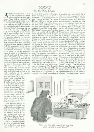 December 29, 1975 P. 53