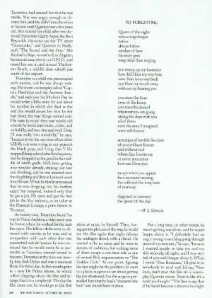 October 20, 2003 P. 152