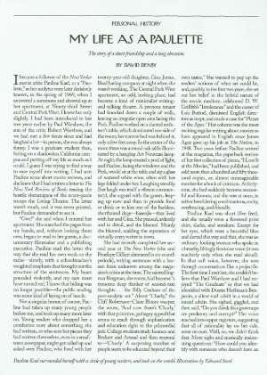 October 20, 2003 P. 170