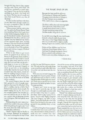 October 20, 2003 P. 184