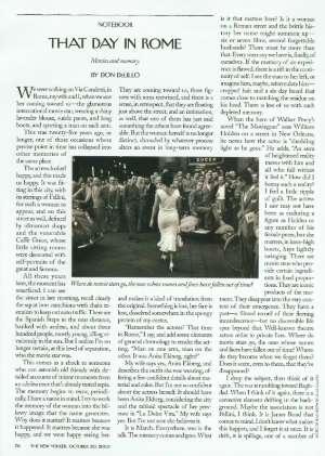 October 20, 2003 P. 76