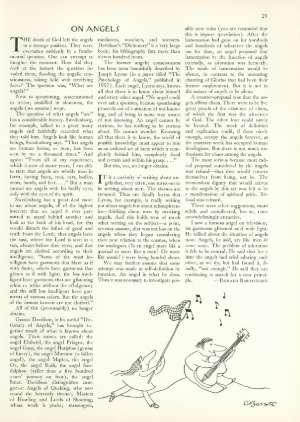 August 9, 1969 P. 29