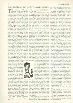 August 9, 1969 P. 30