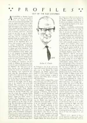 August 9, 1969 P. 40