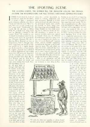 August 9, 1969 P. 70
