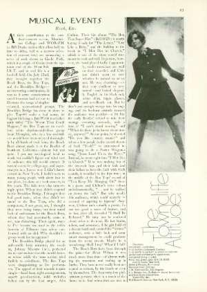 August 9, 1969 P. 83