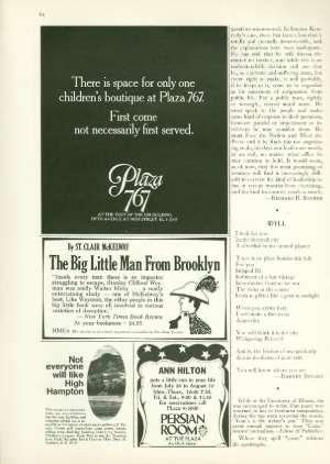 August 9, 1969 P. 95