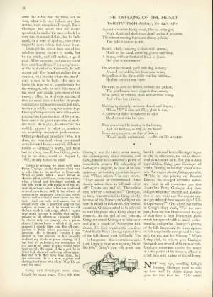 January 31, 1948 P. 30