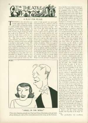 January 31, 1948 P. 38