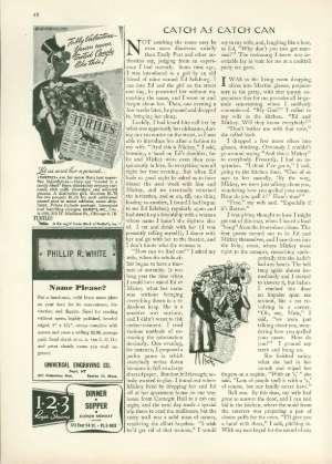 January 31, 1948 P. 48
