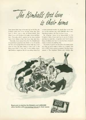 January 31, 1948 P. 52
