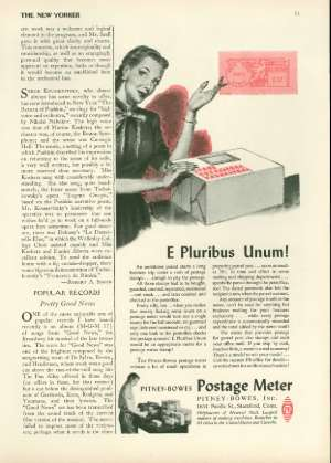 January 31, 1948 P. 54