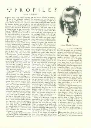 August 13, 1938 P. 19