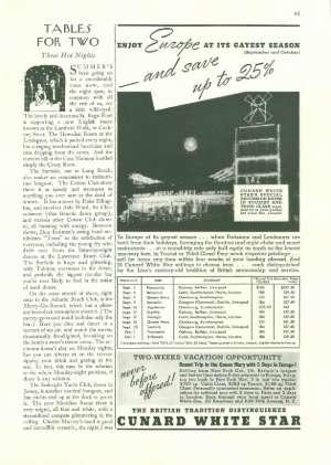 August 13, 1938 P. 43