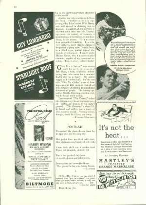 August 13, 1938 P. 48