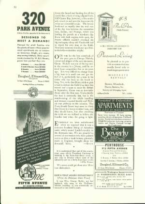 August 13, 1938 P. 53