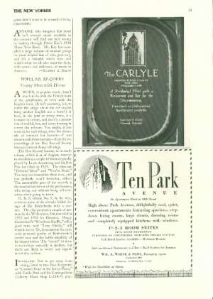 August 13, 1938 P. 55