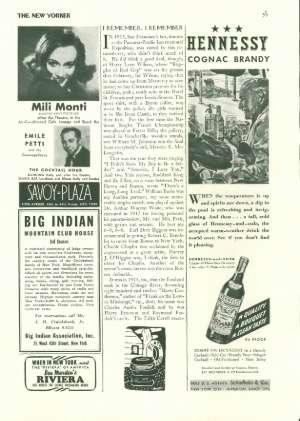 August 13, 1938 P. 59