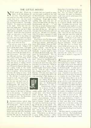 August 19, 1933 P. 13