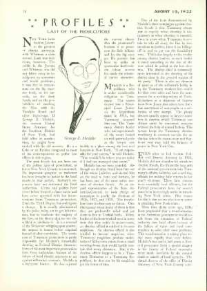 August 19, 1933 P. 18