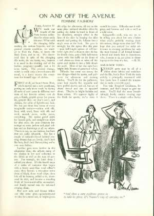 August 19, 1933 P. 40