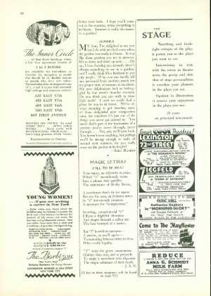 August 19, 1933 P. 49