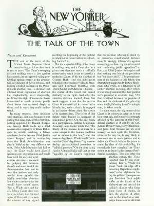 July 13, 1992 P. 23