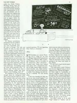 July 13, 1992 P. 24