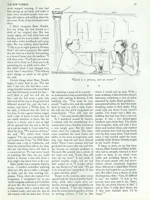 July 13, 1992 P. 26