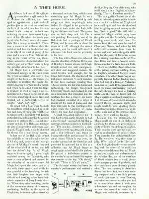 July 13, 1992 P. 29