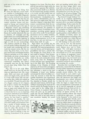 July 13, 1992 P. 36