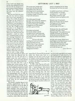 July 13, 1992 P. 38